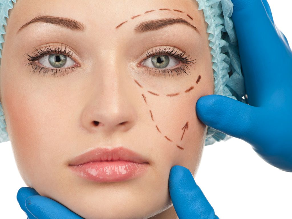 Image result for Proper Plastic Surgeon